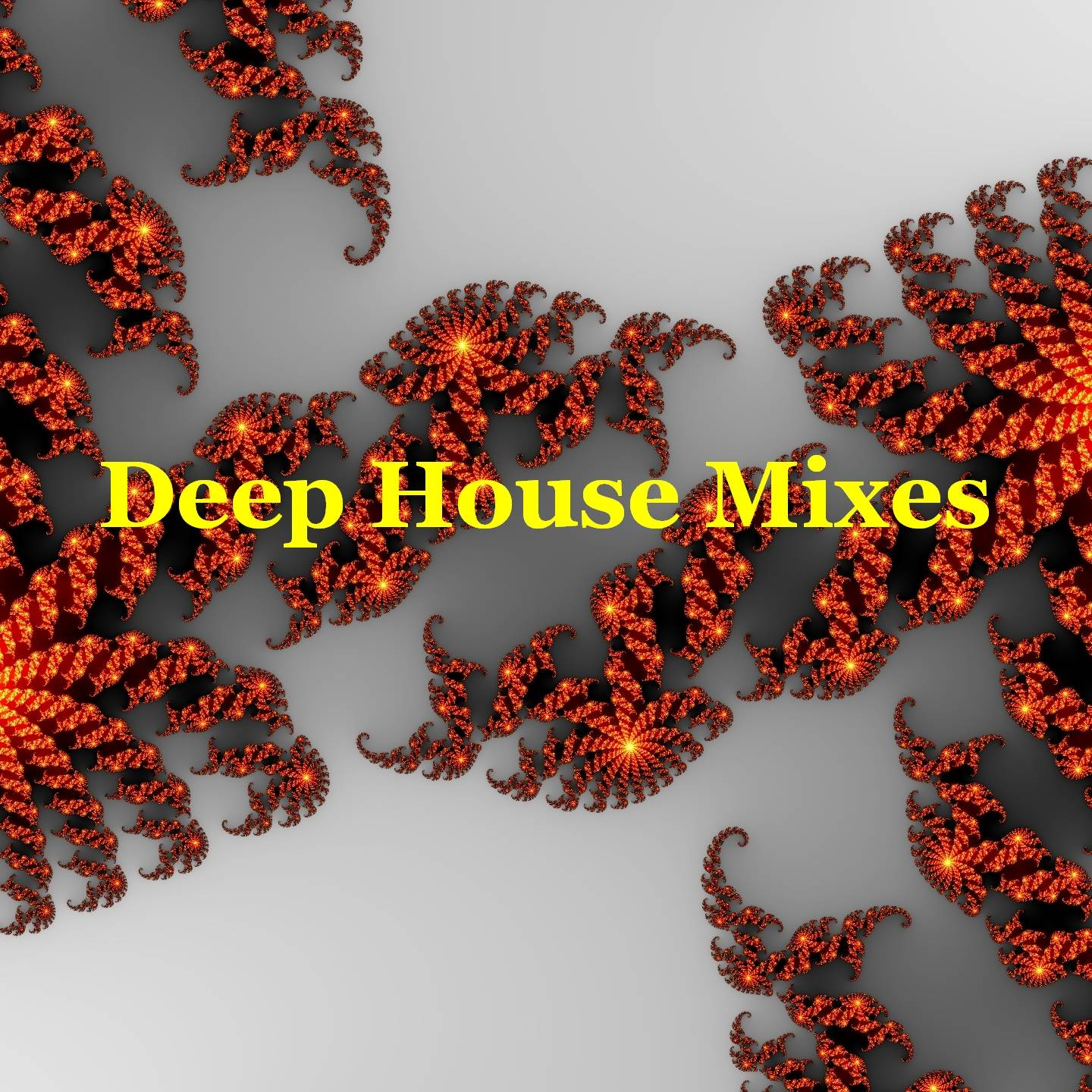 Deep House Mixes
